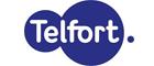 Telfort-prepaid-simkaart